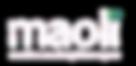 Maoli cosmeticos naturais organicos e veganos casa de festas eventos workshops desfiles infantil teen adulto brinquedo brasilia df distrito federal asa norte asa sul megamundo festas