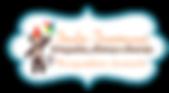 Festa Travessa brinquedos oficinas diversao brinquedoteca itinerante casa de festas eventos workshops desfiles infantil teen adulto brinquedo brasilia df distrito federal asa norte asa sul megamundo festas