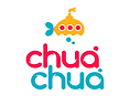 Chuá Chuá casa de festas eventos workshops desfiles infantil teen adulto brinquedo brasilia df distrito federal asa norte asa sul megamundo festas