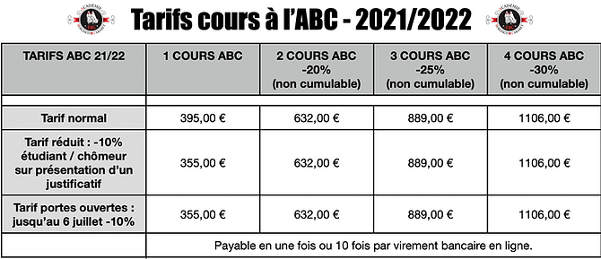 tarifs ABC 21_22.png