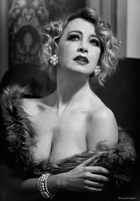 Betty-Sonia Bernabel.jpg