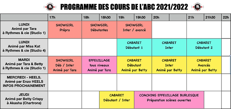 programme cours ABC 21_22.png