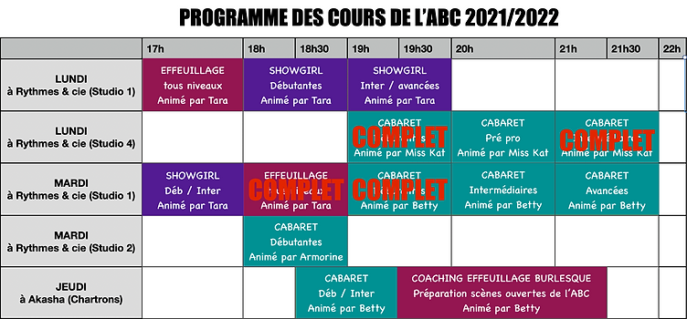 programme 21_22.png