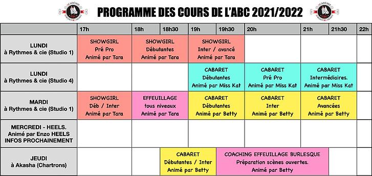 ABC programme 21_22.png