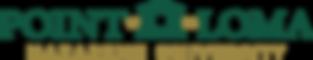 PLNU_Horiz_2C_Pos_GreenLtGoldDrk_CMYK (1