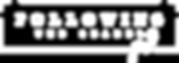 FTL-Logo-White-WEB.png