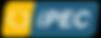 IPEC logo.png