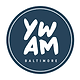 YWAM Baltimore.png