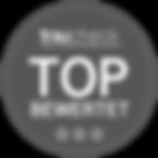 traucheck_badge_top_bewertet_1_400x400.p