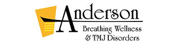 Anderson Breathing Wellness & TMJ Disorders logo
