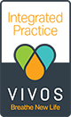 VIVOS Integrated Practice Logo 80.png