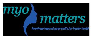 MyoMatters_logo.png