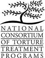 NCTTP logo for HealTorture_0.jpg