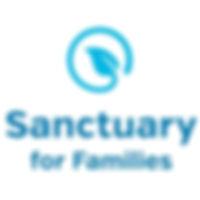 sanctuary for families.jpg