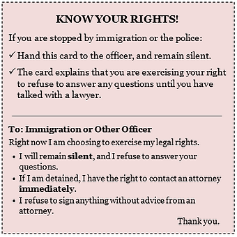 rights-card.png