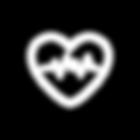 noun_heartbeat_1545957.png