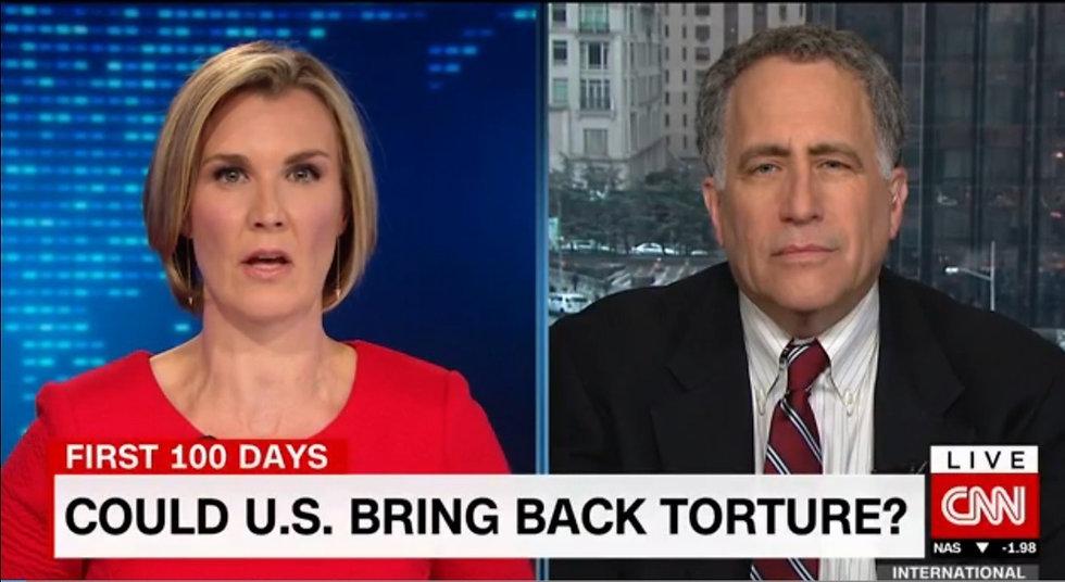 CNN%25202_edited_edited.jpg