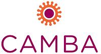 CAMBA.png