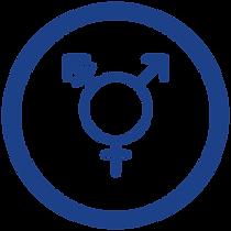 noun_transgender_1378144.png