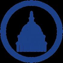 noun_Congress_28299.png