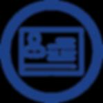 noun_License_2359188.png