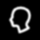 noun_profile_1175803.png