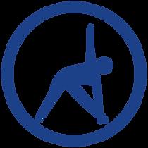 noun_yoga_196915.png