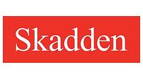skadden-arps-slate-meagher-and-flom-llp-