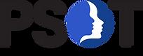 Logo1_BLK_BoldForWeb.png