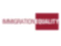 IM_EQ-logo-rgb.png