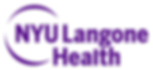 NYUL-Health_logo_Purple_RGB_72ppi.png