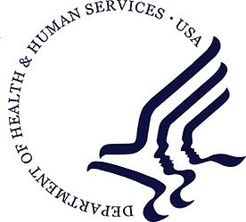 US-Dept-of-Health-and-Human-Services-log