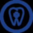 noun_Dentist_2120895.png
