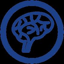 noun_Brain_2515744.png