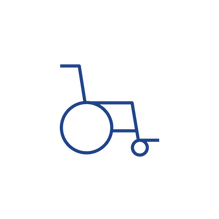 noun_wheelchair_748134.png