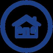 noun_Home_2421817.png
