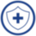 noun_insurance_2478331.png