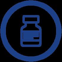 noun_pill bottle_165153.png