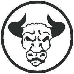 Hanse-Logo.jpg