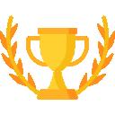 001-winner.png