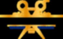 Munna gold Logo-01.png