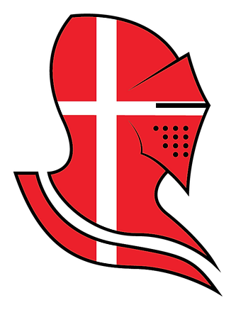 Danish logo2-01.png