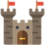 002-castle.png