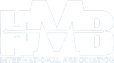 hmbia-logo-mini.png