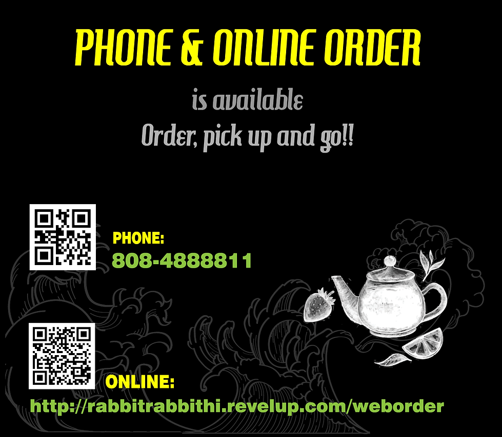 phone online order.png