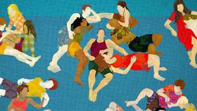 Feminista Stories : เมื่อฉันตระหนักว่าตัวเองเป็น Pansexual และ Polyamorous
