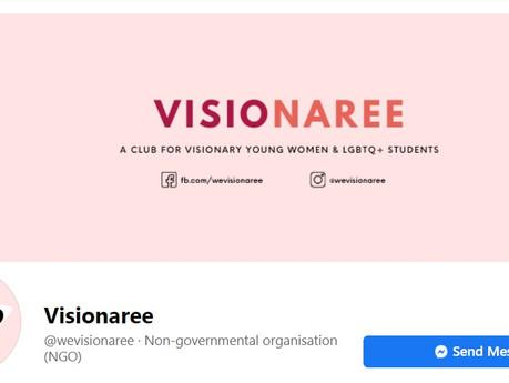 Feminista Recommended: 8 Facebook Page ที่นำเสนอเรื่องความเท่าเทียมและความหลากหลายทางเพศ