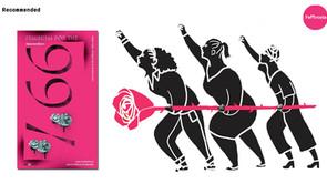 Feminista Recommended : Feminism for the 99% ถ้อยแถลงเพื่อเราเก้าสิบเก้าเปอร์เซ็นต์