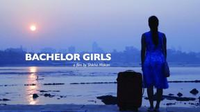 ดูหนังแบบเฟมินิสต์ : สารคดี Bachelor Girls และประสบการณ์ในการหาบ้านที่เมืองมุมไบ