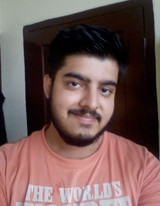 Shivansh Shandilya